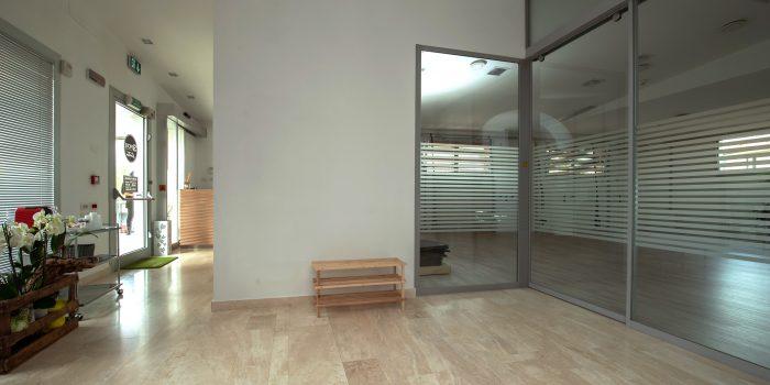Studio4 SiMove Studio